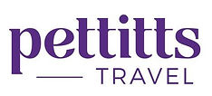 Pettitts-Travel.JPG