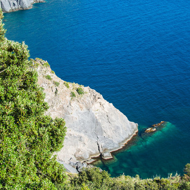 Ischia Yoga Retreat Scannella
