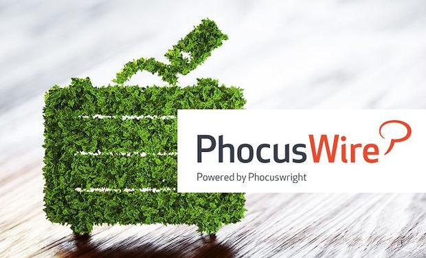 PhocusWire.JPG