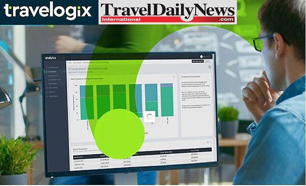 TravelDailyNews.JPG