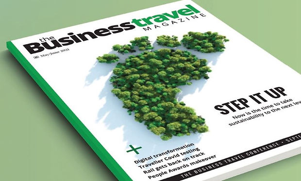 Green Business Travel Mag.jpg