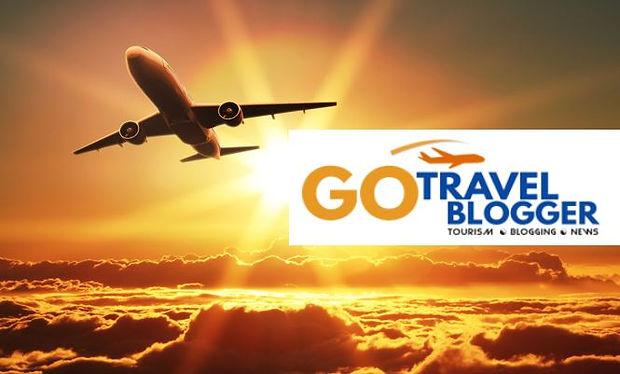 GoTravelBlogger.JPG
