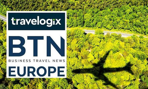 BTN=Travelogix.JPG