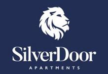 SilverDoor.png