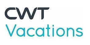 CWTVacations.JPG