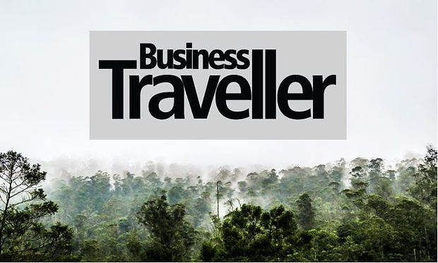BusinessTravellerMag.JPG