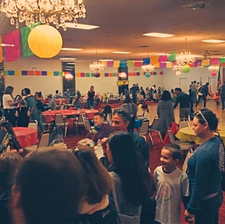 Karnevale (2019) 012.JPG