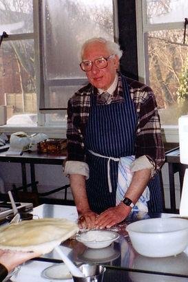 Fred Shore baking.jpg