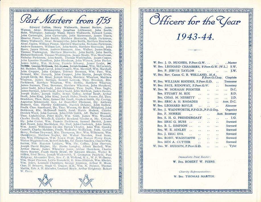 1943-44_0002.jpg