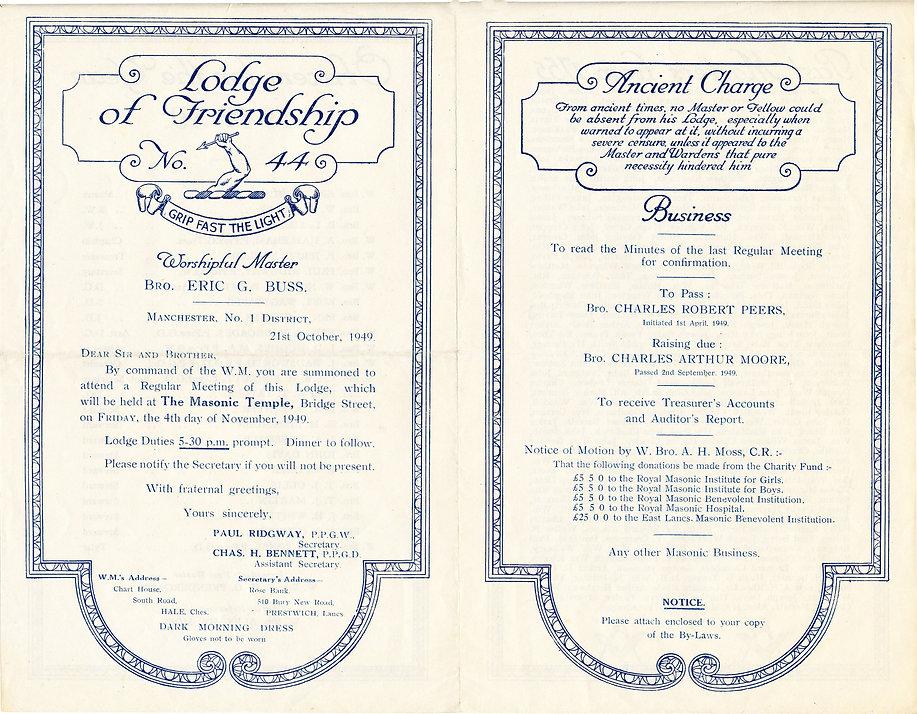 1949-50_0005.jpg