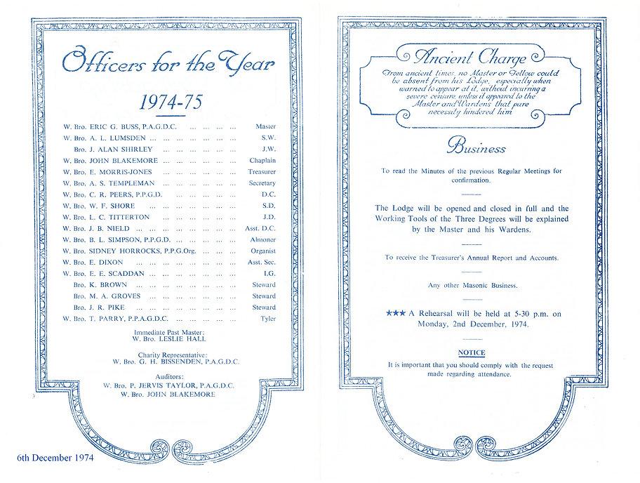 1974-75_6 12 74.jpg
