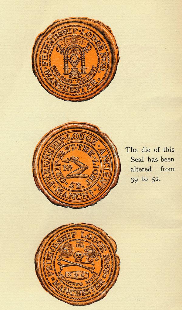 1901 History Seals.jpg