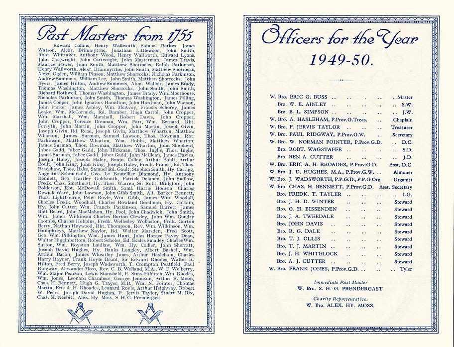 1949-50_0001.jpg