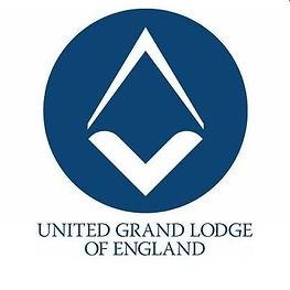 UGLE Logo.jpg