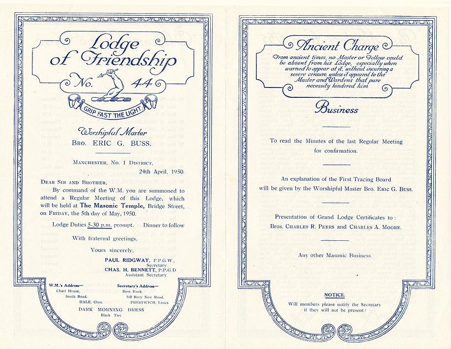 1949-50_0002.jpg