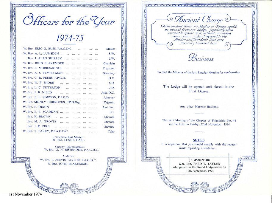 1974-75_ 1 .11. 74.jpg