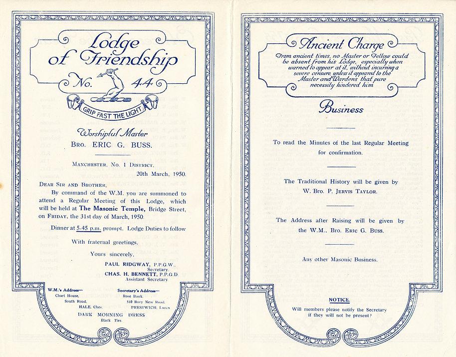 1949-50_0003.jpg