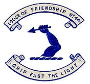 L44 Crest 1901.png