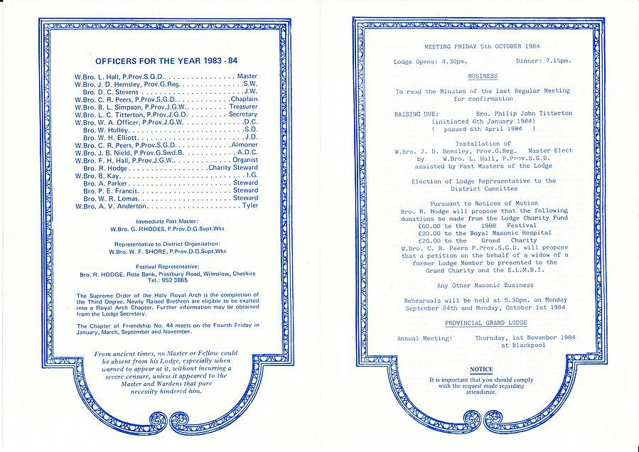 1983-84_05.09.84.jpg