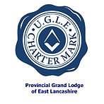 Accredited lodge website EL2.jpg