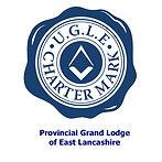 Accredited lodge website EL2.jpg