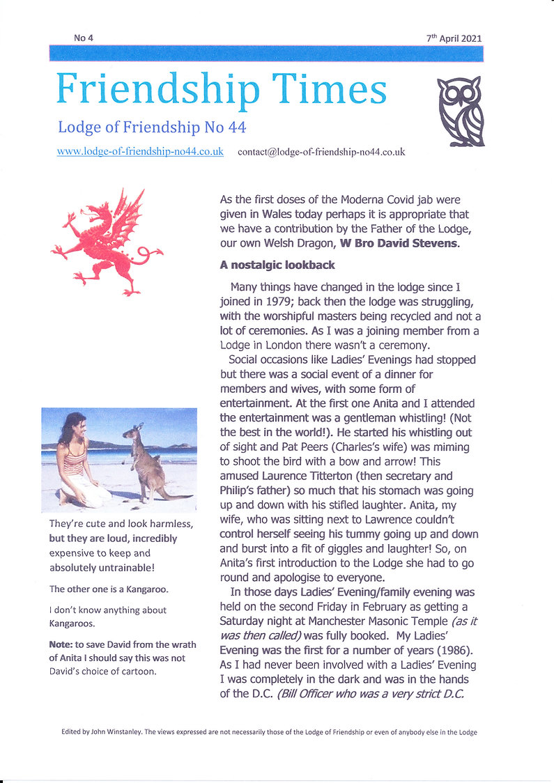 Friendship Times 7th April 2021 1_0001.j