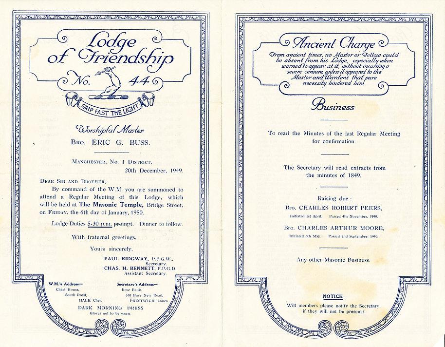 1949-50_0004.jpg