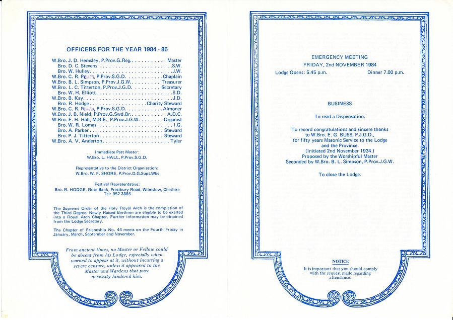 1984-85_2.11.84.jpg