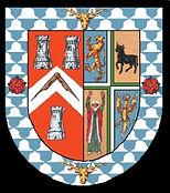 East Lancashire Provincial Crest.jpg