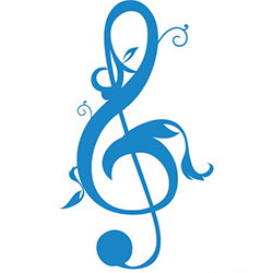 Benefit Concert with Buckeye Philharmonic