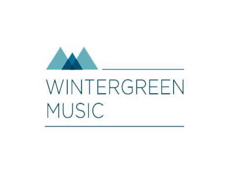 Wintergreen Summer Music Festival