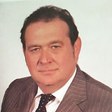 Presidente Driussi.jpg