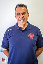 Guin Aurelio - Preparatore Portieri.jpg