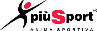 più_sport_-_sponsor.jpg