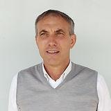 Luigi Sandrin - Segretario.jpg
