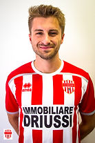 Peruc Stefano - Difensore.jpg