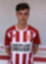 Lorenzo Furlanetto_Difensore.jpg