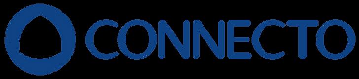 Logo Connecto Lineare 1 colore blu - small.png