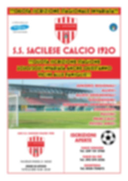 SACILESE CALCIO 2020:2021.jpg