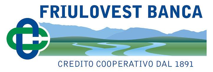friulovest_logo.jpg