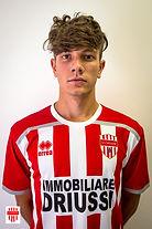Christian Zanese - Difensore.jpg