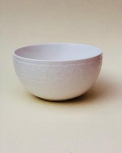 quennie bowl
