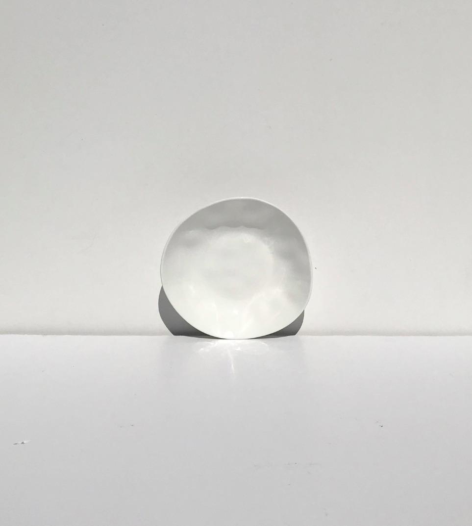 1-bowl blanco snow final_edited_edited