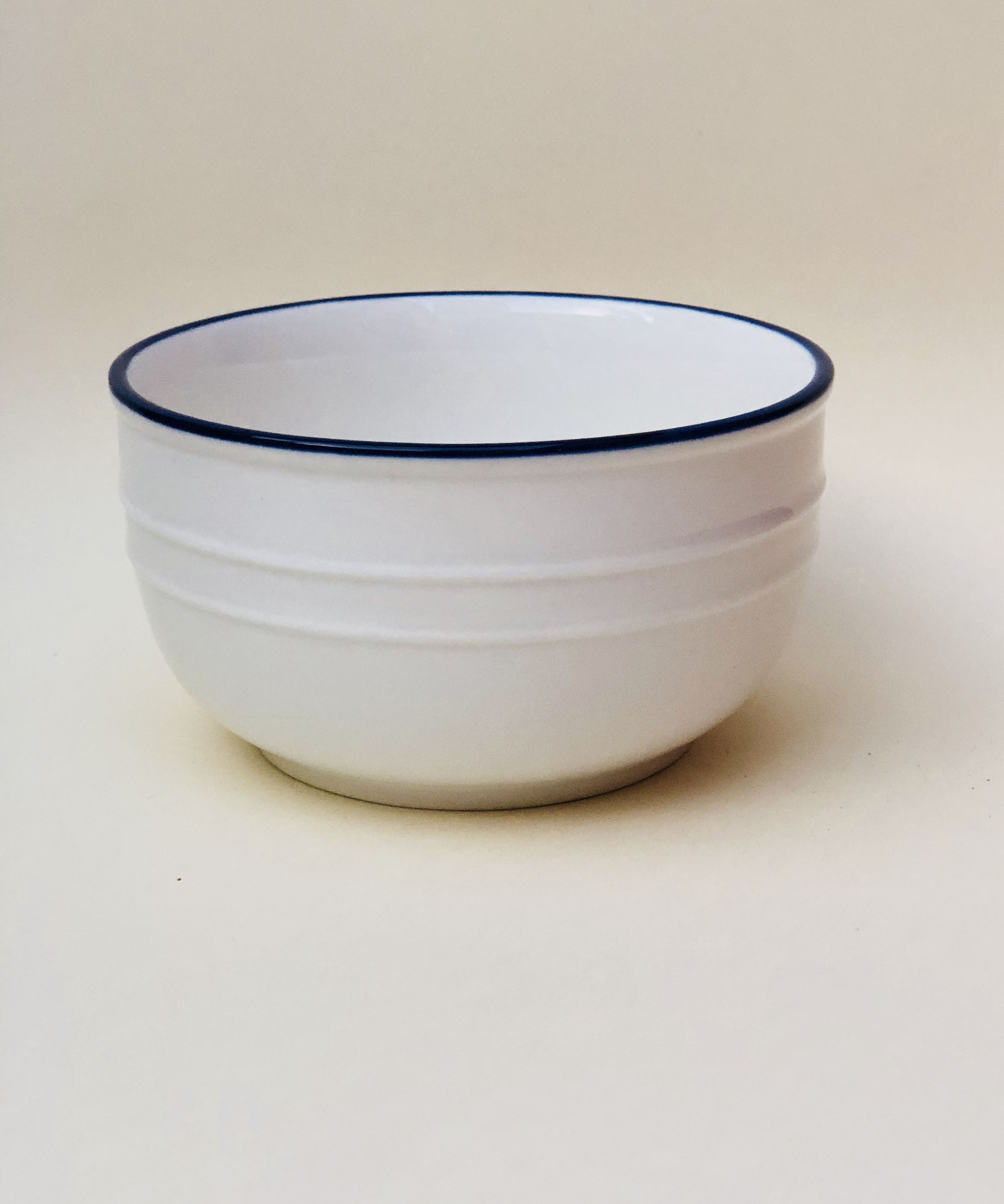 1-bowl1