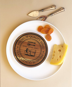 1-cheese final
