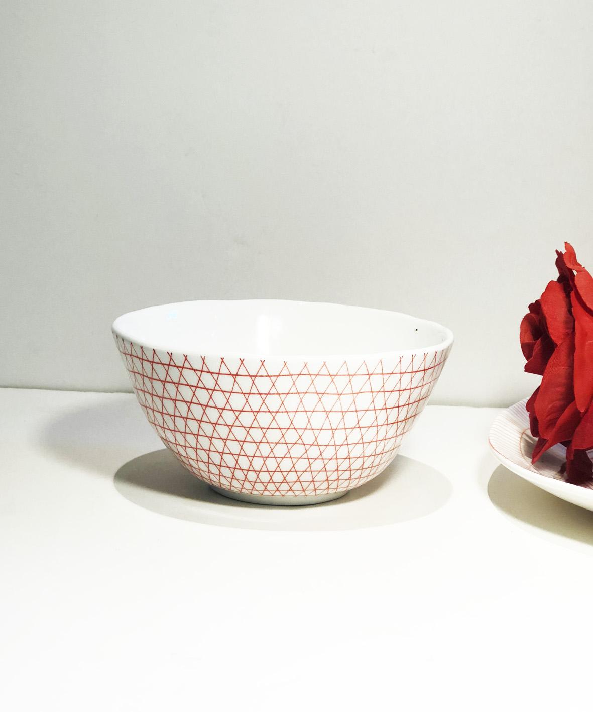 web bowl