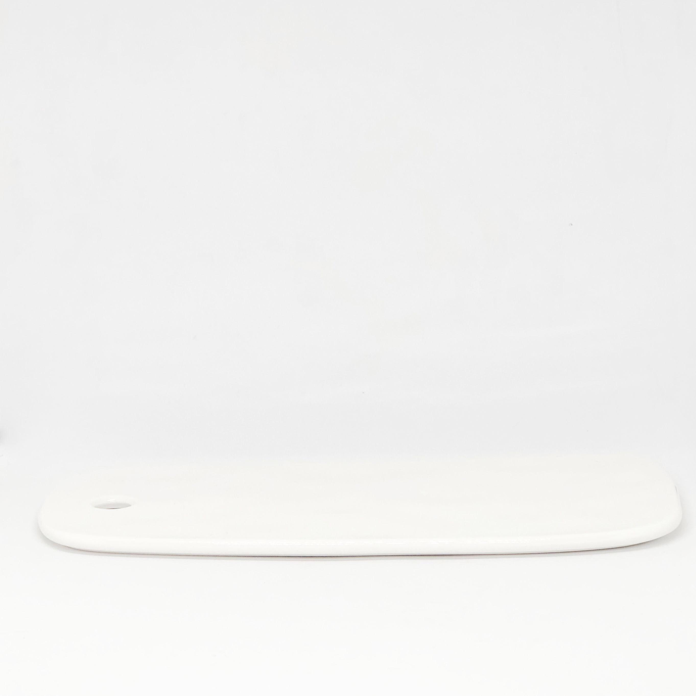 SNOW TABLA2