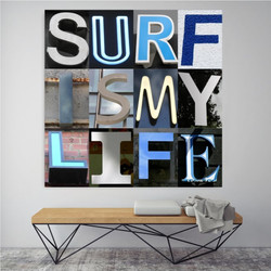 SURF IS MY LIFE 03