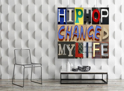Hip Hop changed my life 01