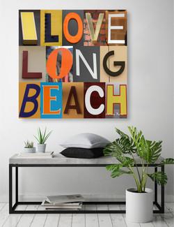 I LOVE LONG BEACH 01